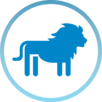 Blocks homepage - Independent Manufacturing & Distribution Partner!
