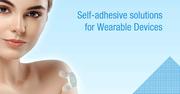 Home - Wearable tech