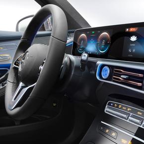 Automotive - Acoustics