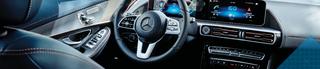 Automotive - Automotive